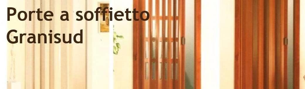 Porte a soffietto su misura tutte le offerte cascare a fagiolo - Porta a soffietto costo ...