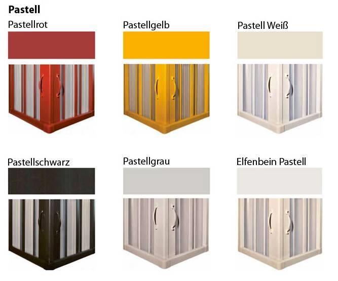 duschkabine kunststoff 3 seiten faltt ren 80x80 90x90 cm duschfaltwand u form ebay. Black Bedroom Furniture Sets. Home Design Ideas
