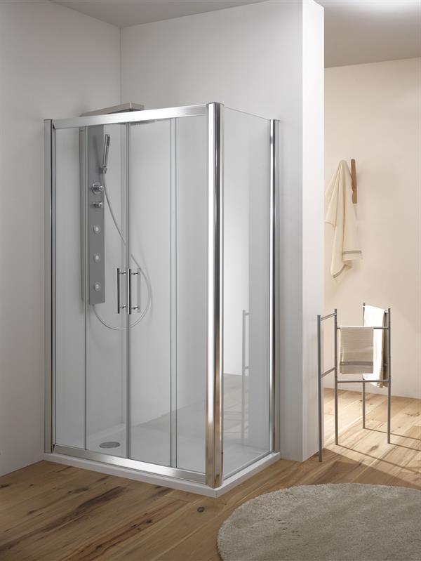 Vendita online cabine e box doccia in offerta: scopri i prezzi ...